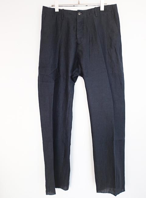 画像1: Bergfabel-バーグファーベル Large Tyrol pants (1)