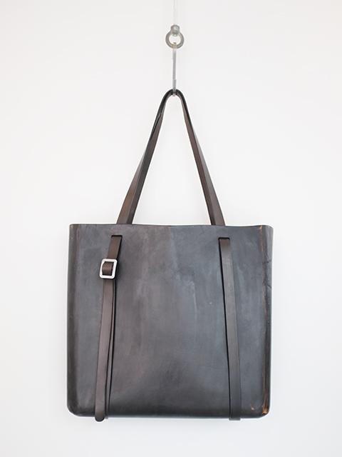 画像1: CECCHI DE ROSSI-チェッキ デ ロッシ Infinte Shopper MIX BLACK (1)