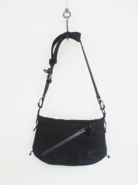 画像1: bagjack-バッグジャック Sniper bag  (1)