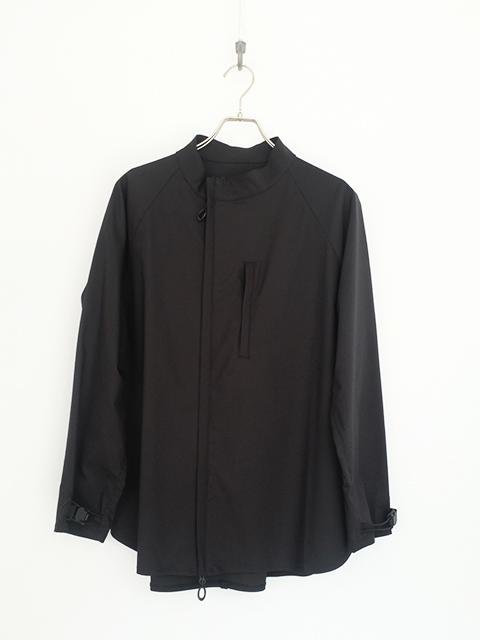 画像1: MOUT RECON TAILORーマウト リーコン テーラー 3xdry field shirts  (1)